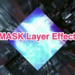 VDMX Tips – マスクによるレイヤーの切り抜き